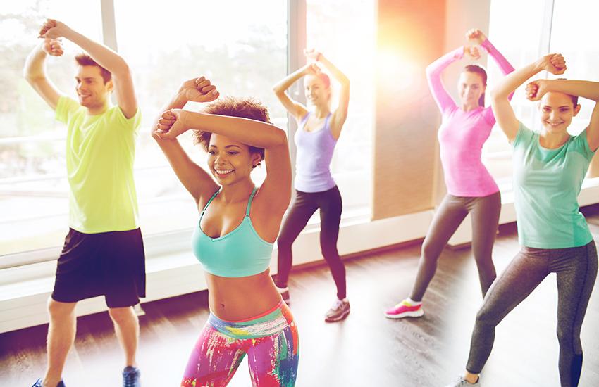 Dance Studio Management Software, Dance Studio Software, Dance Studio Billing Management Software